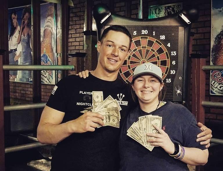 Platteville winners.jpg