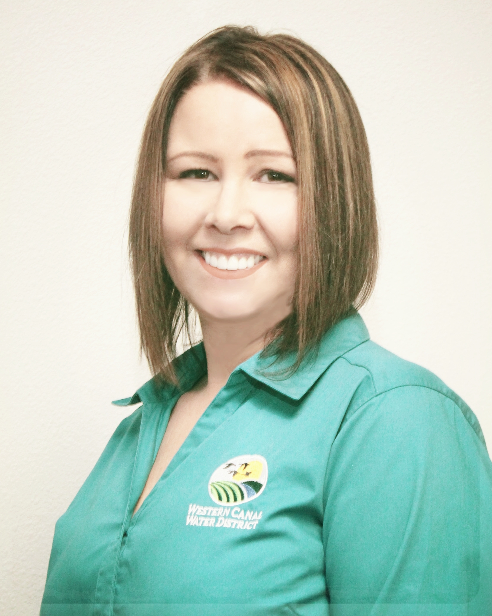 Chelle Ravert   Finance Manager