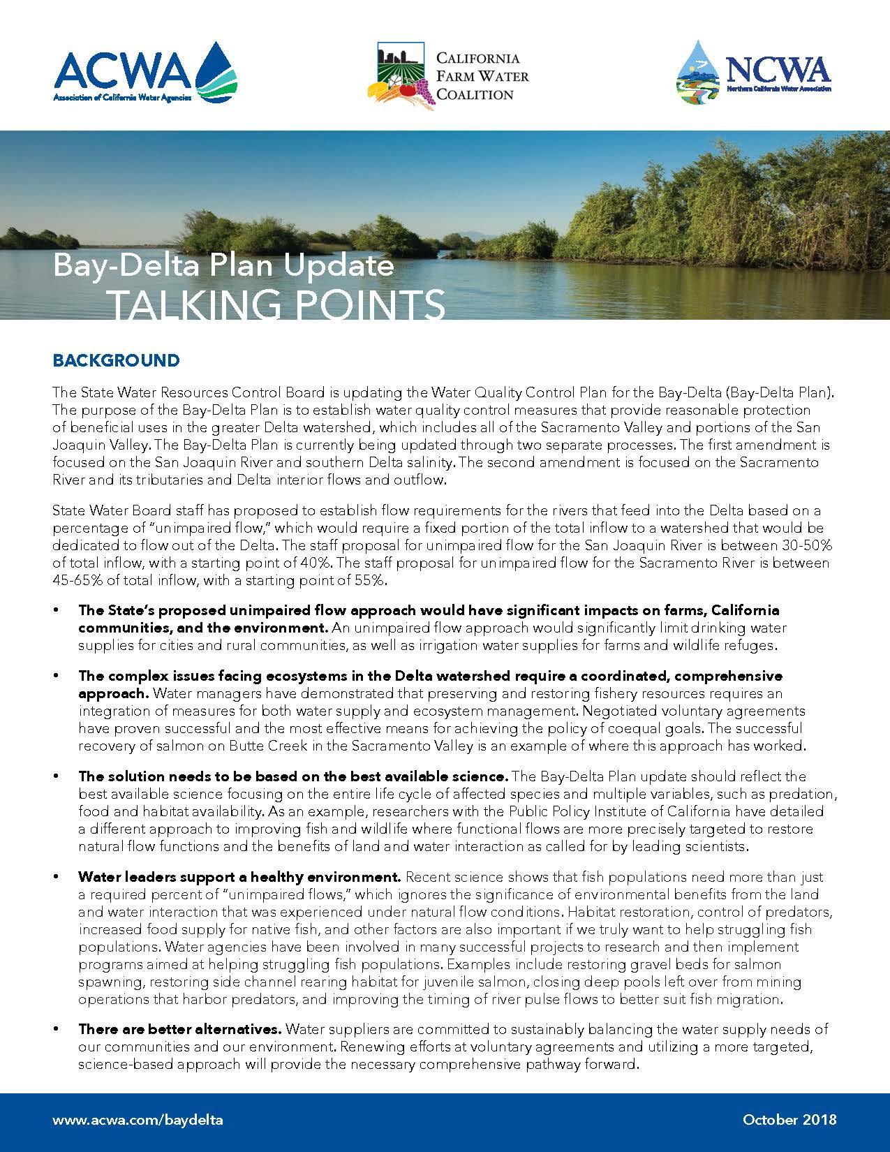 Bay-Delta-Plan-Update-Talking-Points_FINAL.jpg