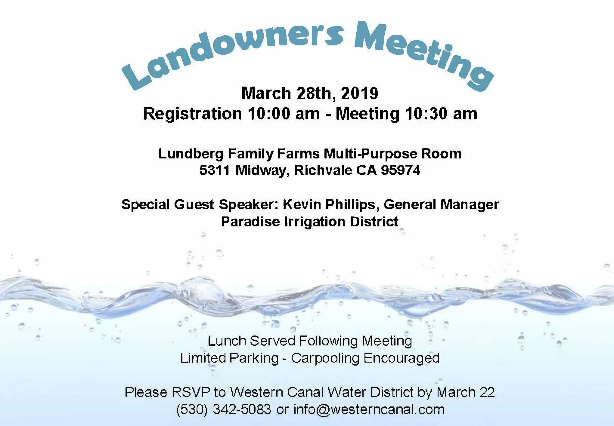 Landowners Meeting.jpg