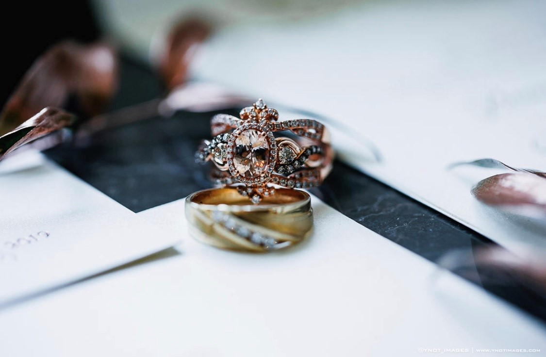 Jones Brown Wedding Rings.jpg