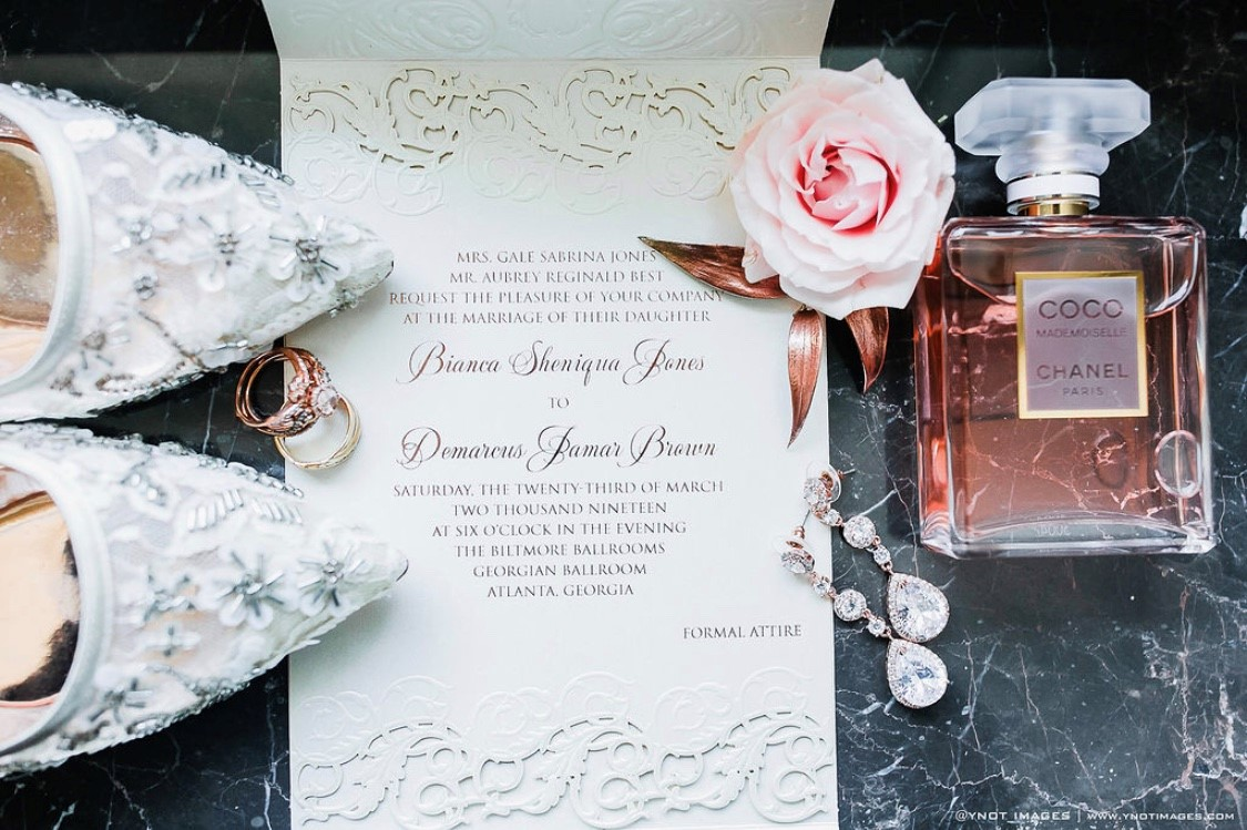 Jones Brown Wedding Details.jpg