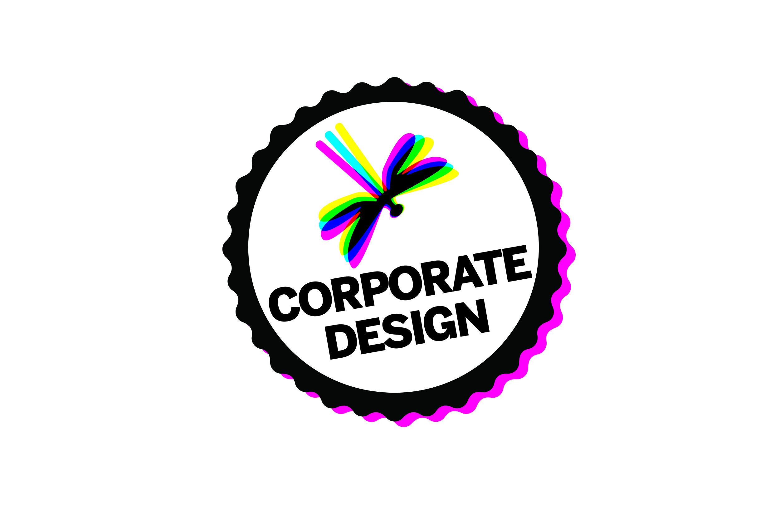 CorpDesignCTDesign.jpg