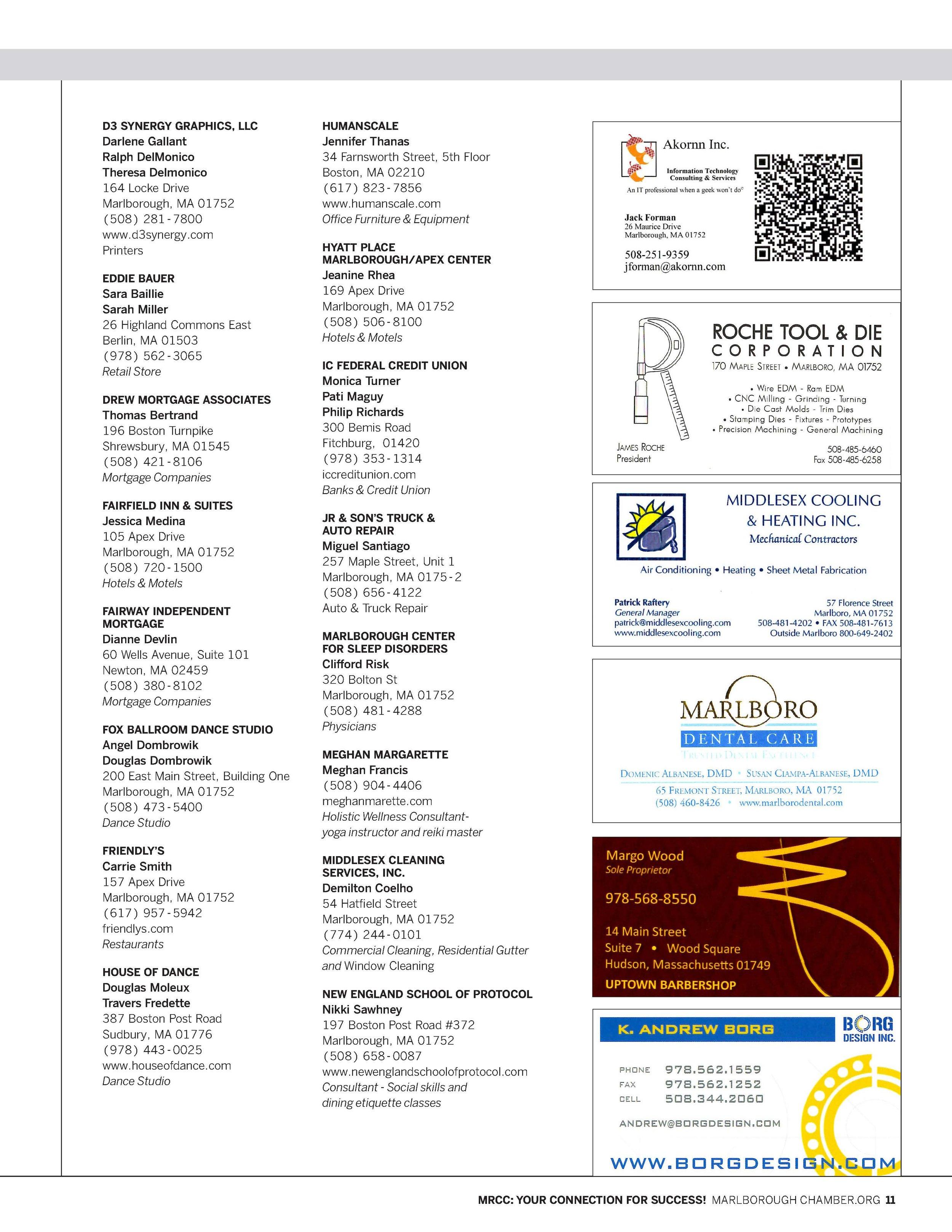 MRCC_Vol22017_final102517_Page_11.jpg