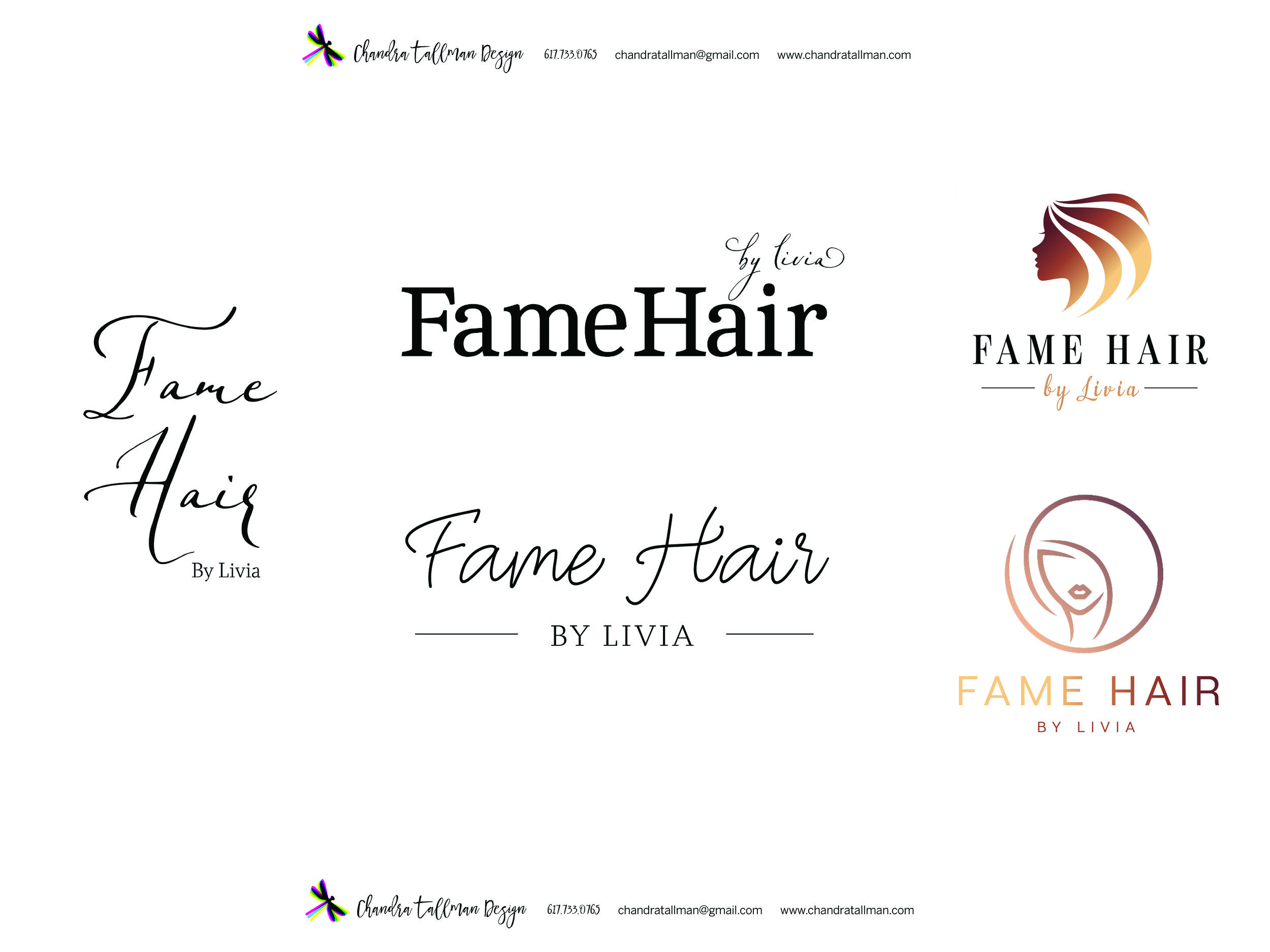 FameHairRound1_ByChandraTallmanDesign.jpg