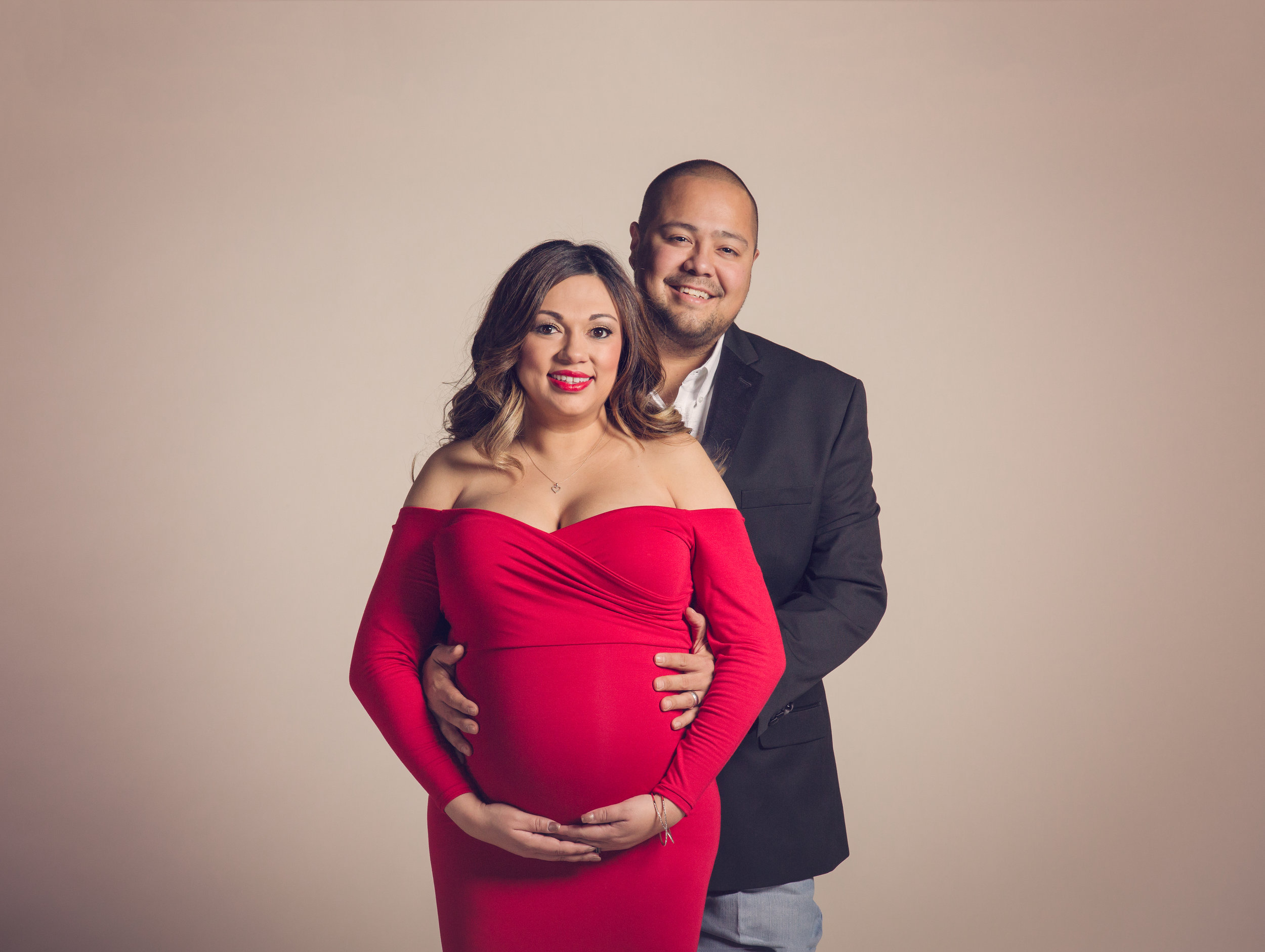 melissa martinez maternity lubbock texas
