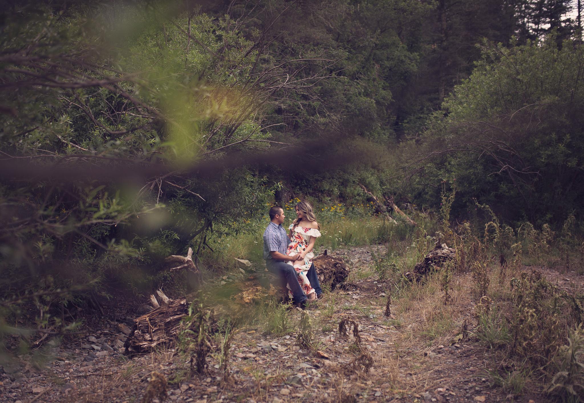 richard-guerra-photography-wedding-quinceañera-senior-family-maternity-children-cake-smash-photographer-portraits-southeastern-new-mexico-west-texas-hobbs-eunice-jal-lovington-lubbock-odessa-midland-seminole-seagraves-andrews-brownfield