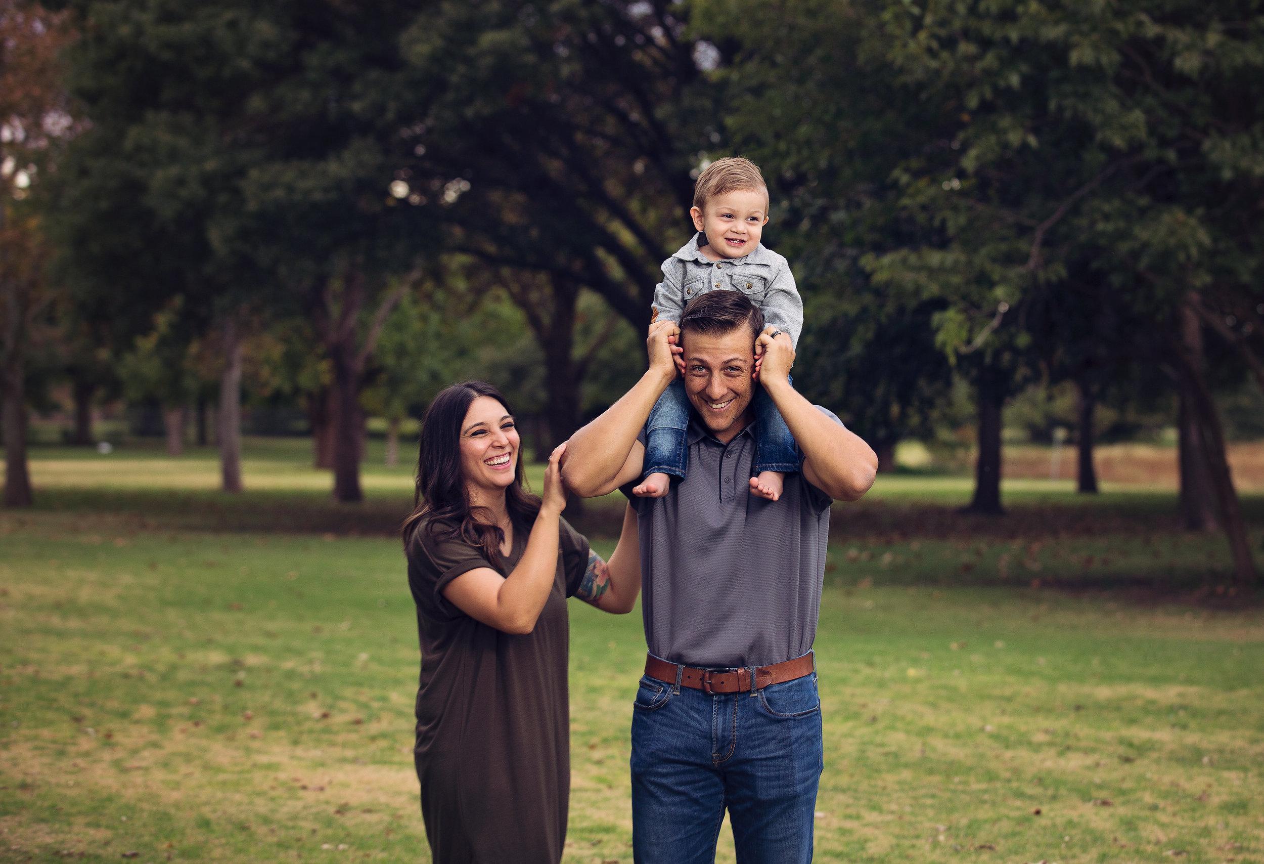cooley-family-hobbs-newmexico-lubbock-texas-wedding-engagement-senior-photographer