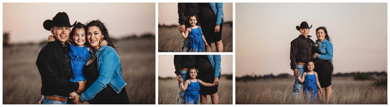 richard-guerra-photography-photographer-hobbs-lubbock-lovington-carlsbad-roswell-odessa-midland-sanantonio-dallas-texas-newmexico-wedding-quinceanera-maternity-senior-family