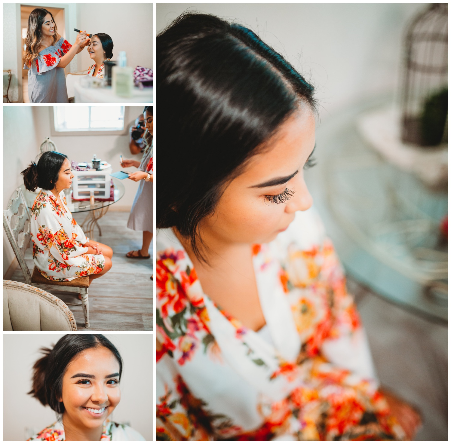 richard-guerra-photography-photographer-hobbs-lubbock-lovington-carlsbad-roswell-odessa-midland-sanantonio-dallas-texas-newmexico-wedding-quinceanera-maternity-senior-family-fulford-barn-brownfield