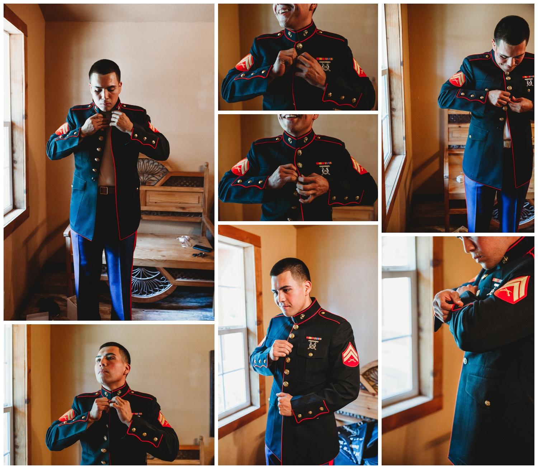 richard-guerra-photography-photographer-hobbs-lubbock-lovington-carlsbad-roswell-odessa-midland-sanantonio-dallas-texas-newmexico-wedding-quinceanera-maternity-senior-family-fulford-barn-brownfield