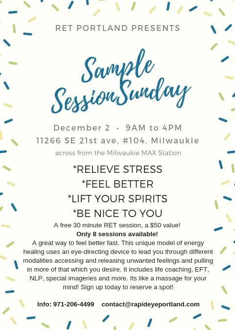 Sample Session Sunday.jpg