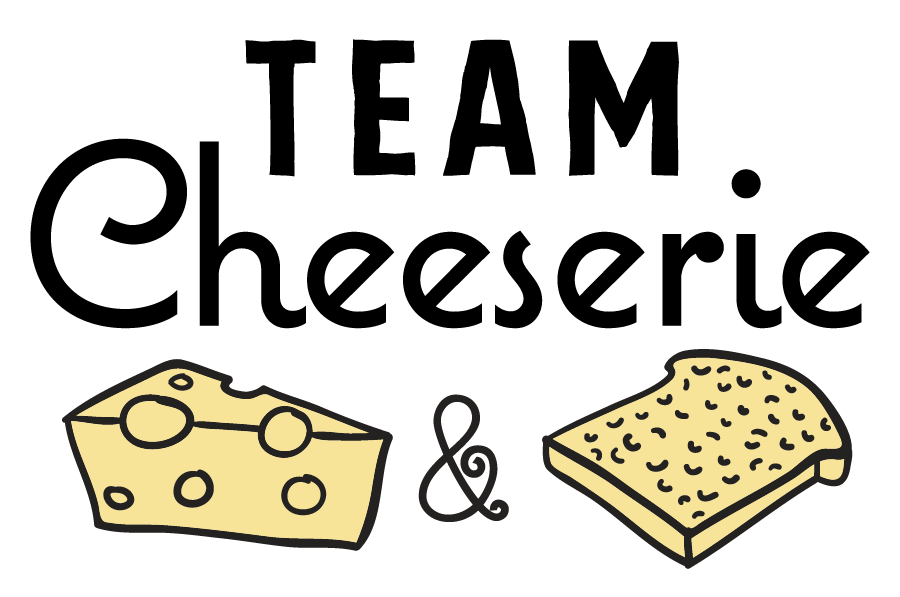 Team Cheeserie-01.png