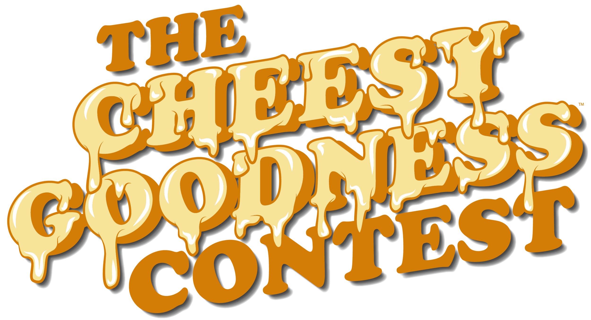The Grilled Cheeserie's Cheesy Goodness Contest