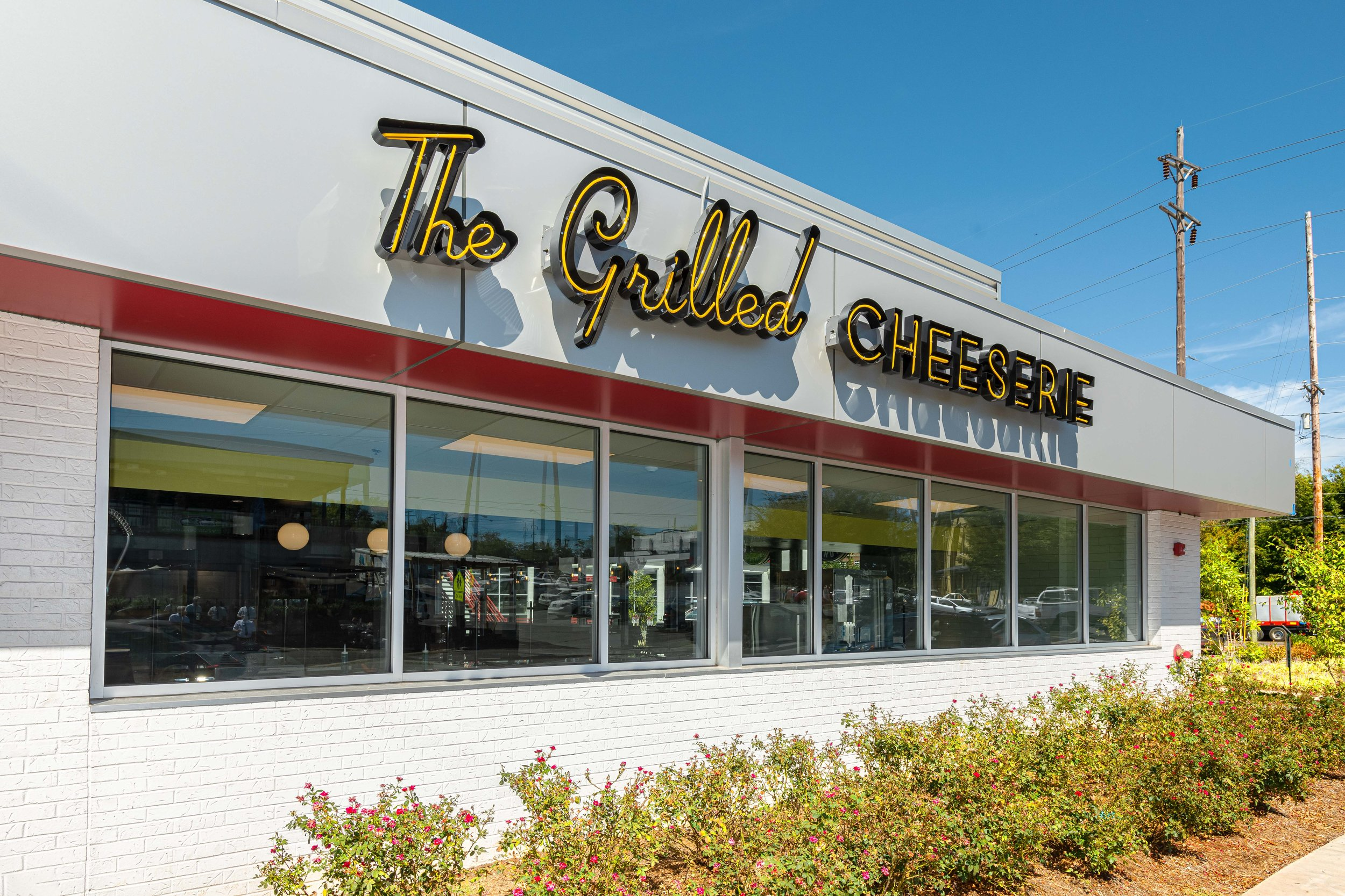 2019-09-24 Grilled Cheeserie-Oct-0866.jpg