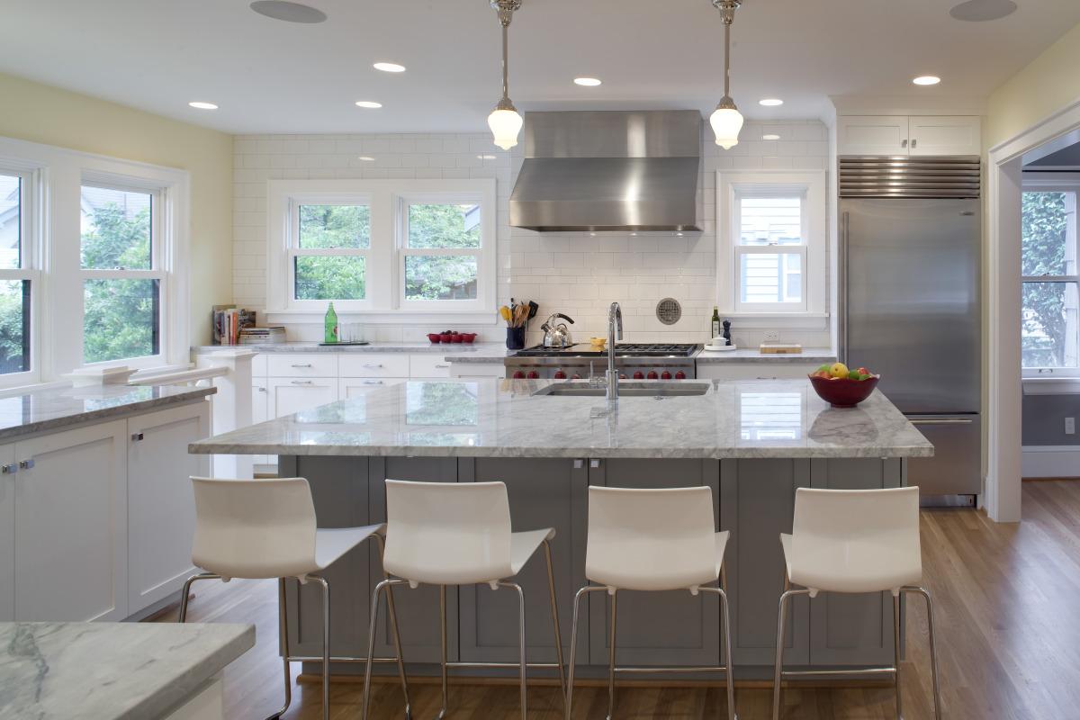 hawthorne-kitchen.jpg