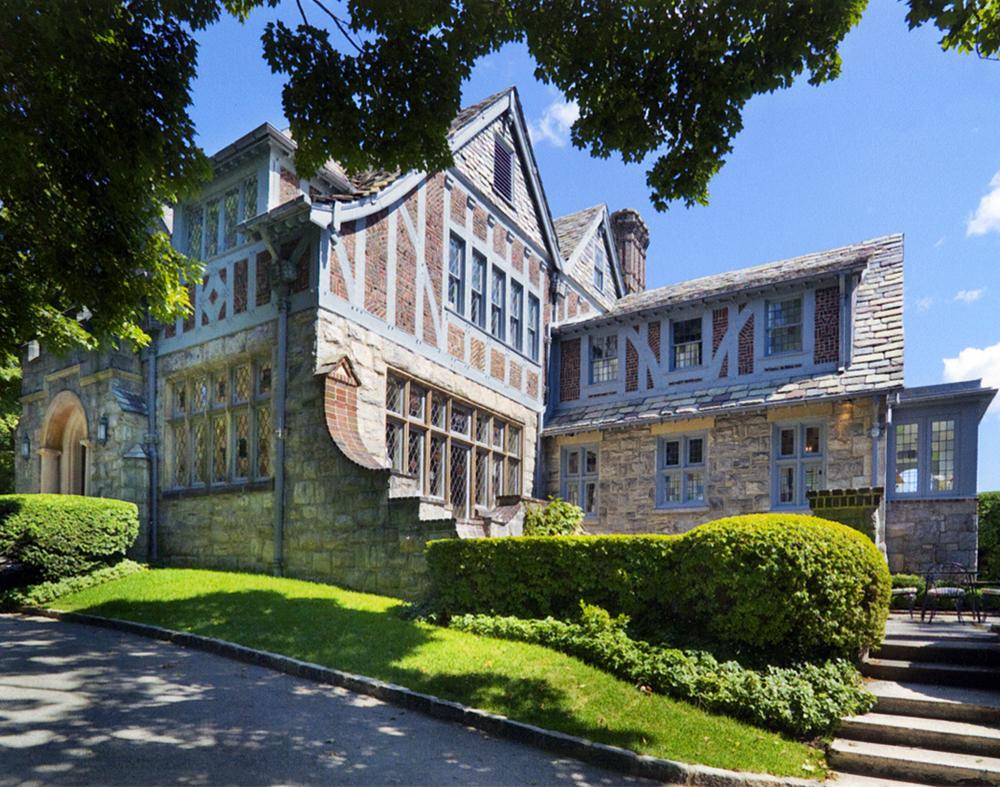 Historic-Renovation-Bronxville-Westcester-NY