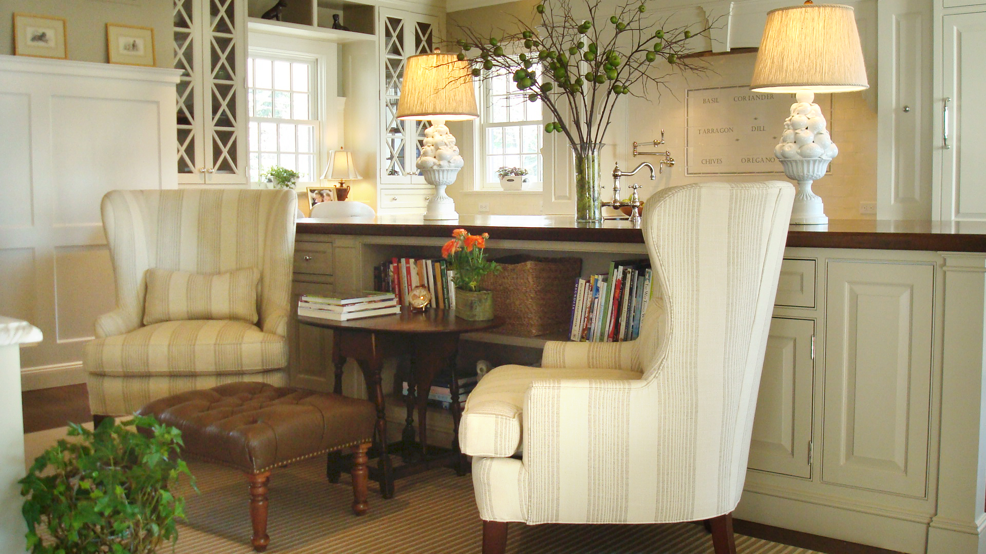 Renovation-colonial-kitchen-island-old-greenwich-ct