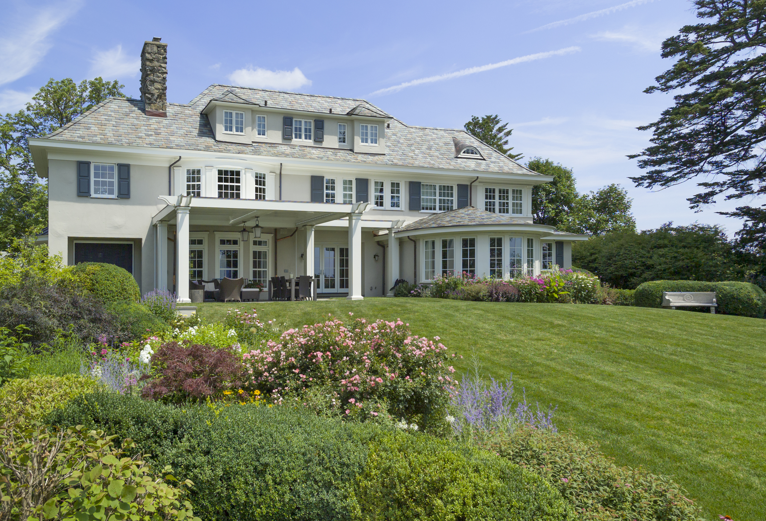 Renovation-colonial-rear-elevation-landscaping-larchmont-ny-exterior-w.jpg