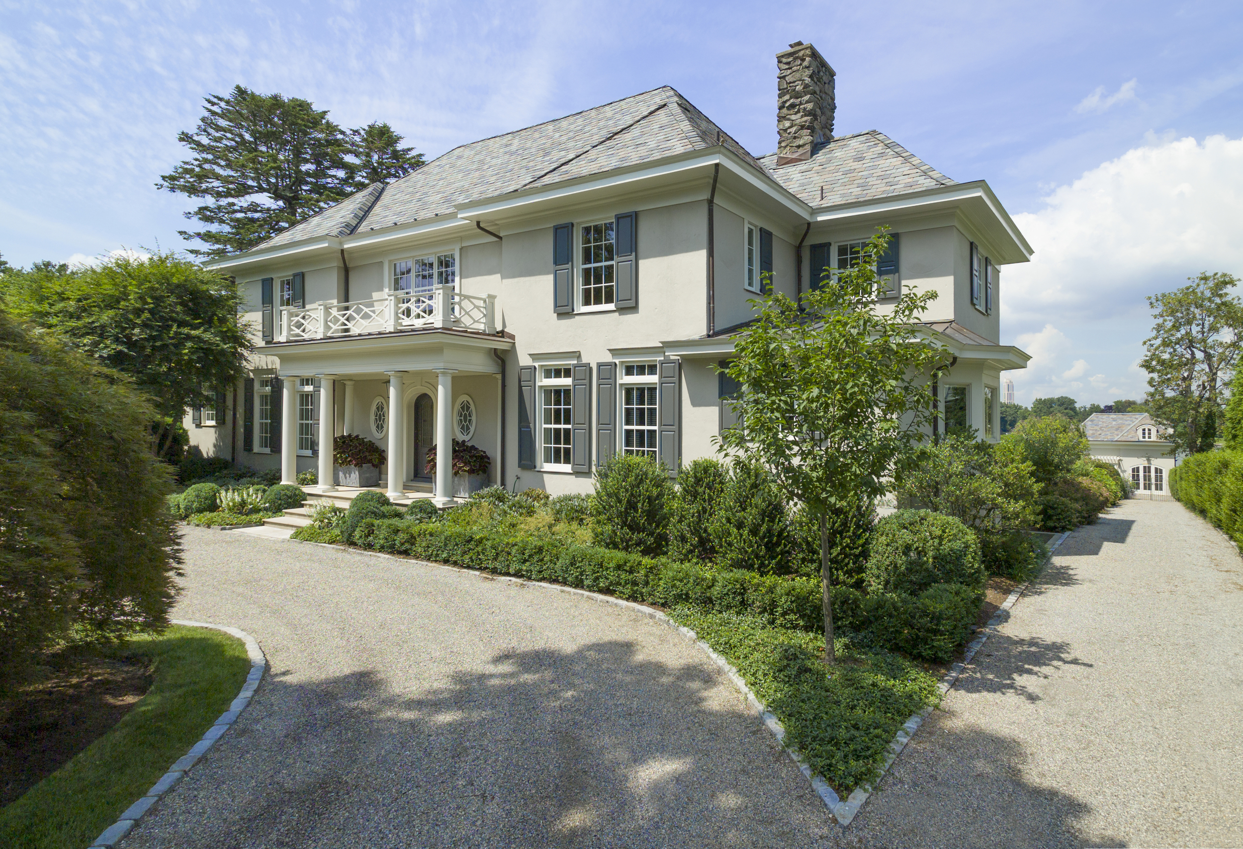 Colonial-renovation-landscaping-larchmont-ny-exterior-w.jpg