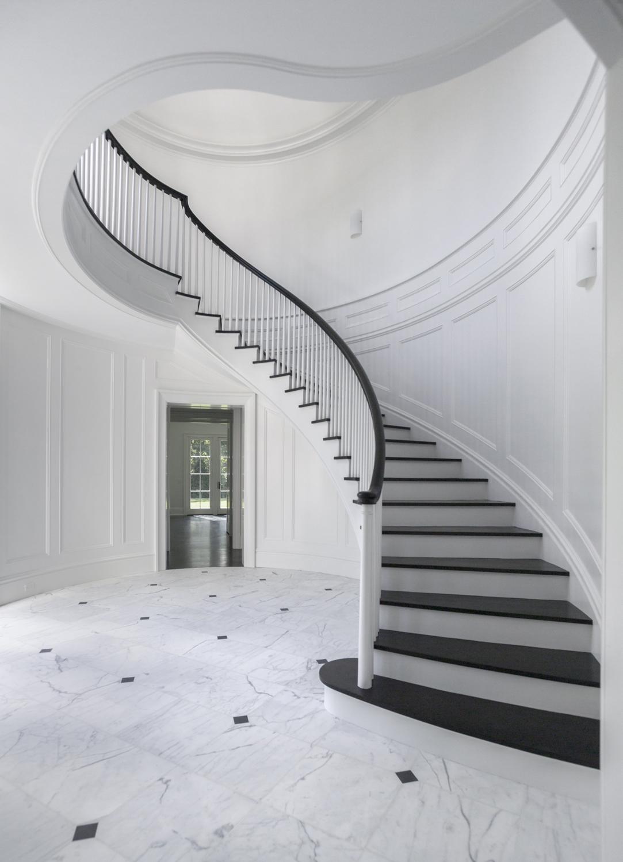 Limestone-edwardian-new-construction-grand-staircase-custom-millwork-greenwich-ct-interior-w.jpg