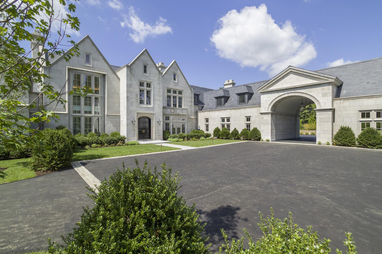Limestone-edwardian-new-construction-front-entry-limestone-porte-cochere-greenwich-ct-exterior-w.jpg