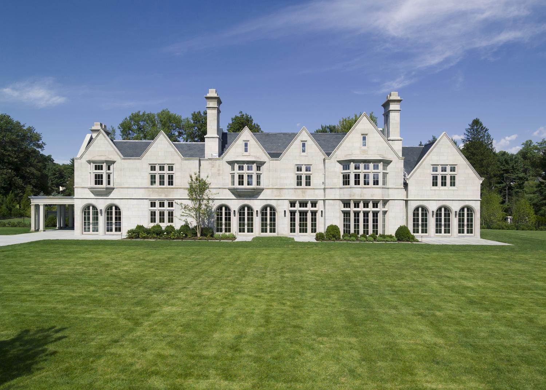 Limestone-edwardian-new-construction-rear-elevation-limestone-greenwich-ct-exterior-w.jpg
