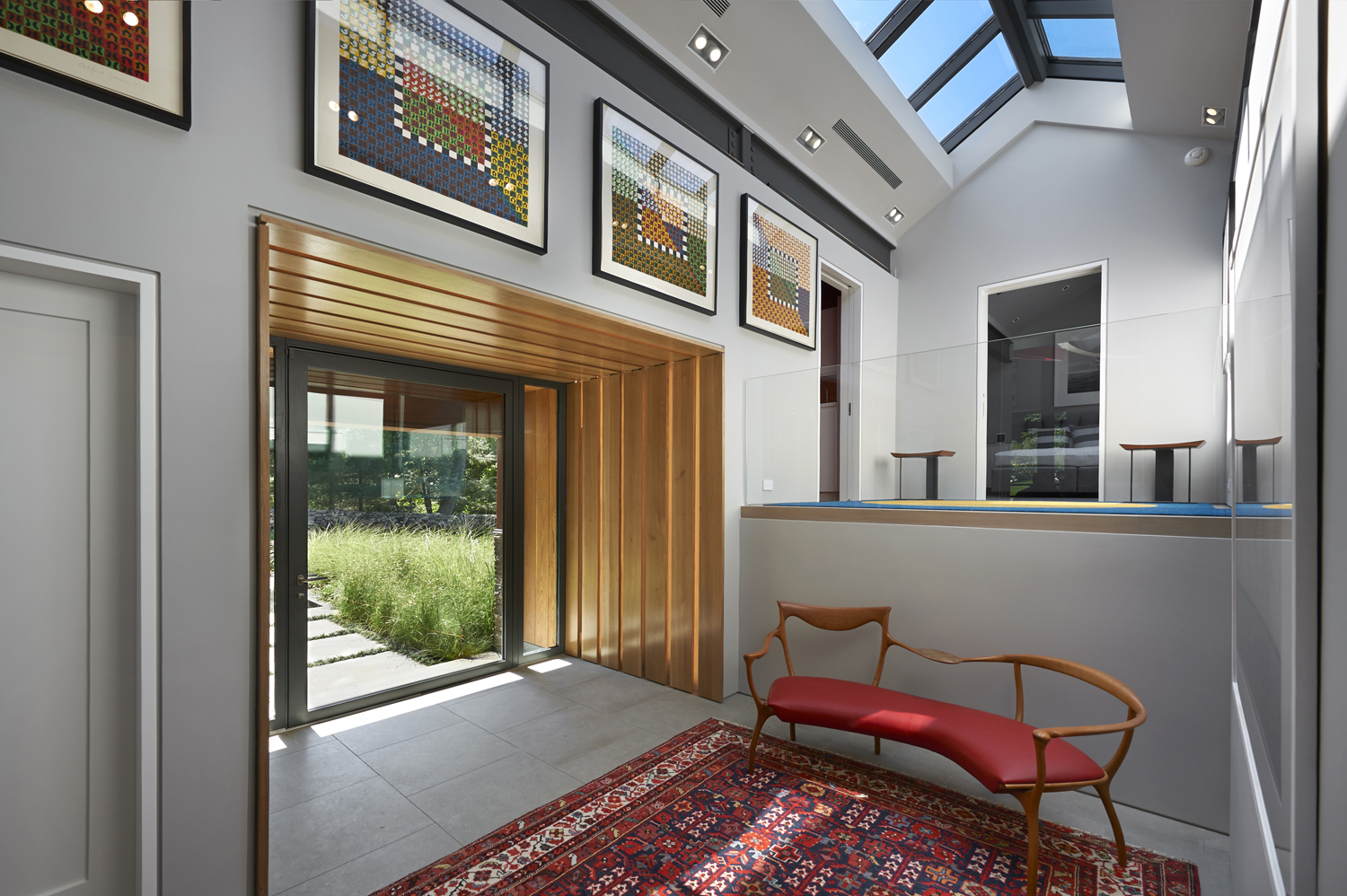 Contemporary-new-construction-front-entry-glass-skylight-new-canaan-ct-interior-w.jpg