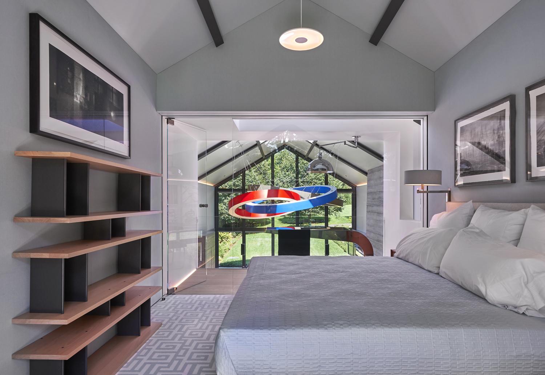Contemporary-new-construction-bedroom-open-floor-plan-glass-new-canaan-ct-interior-w.jpg