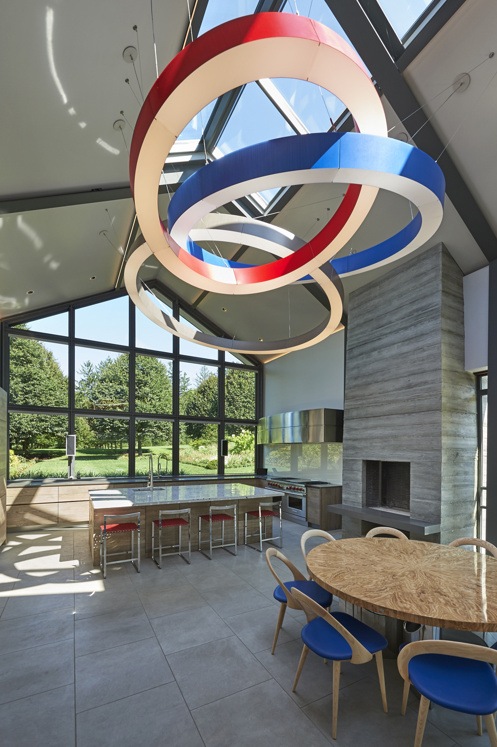 Contemporary-new-construction-kitchen-open-floor-plan-glass-wall-new-canaan-ct-interior-w.jpg
