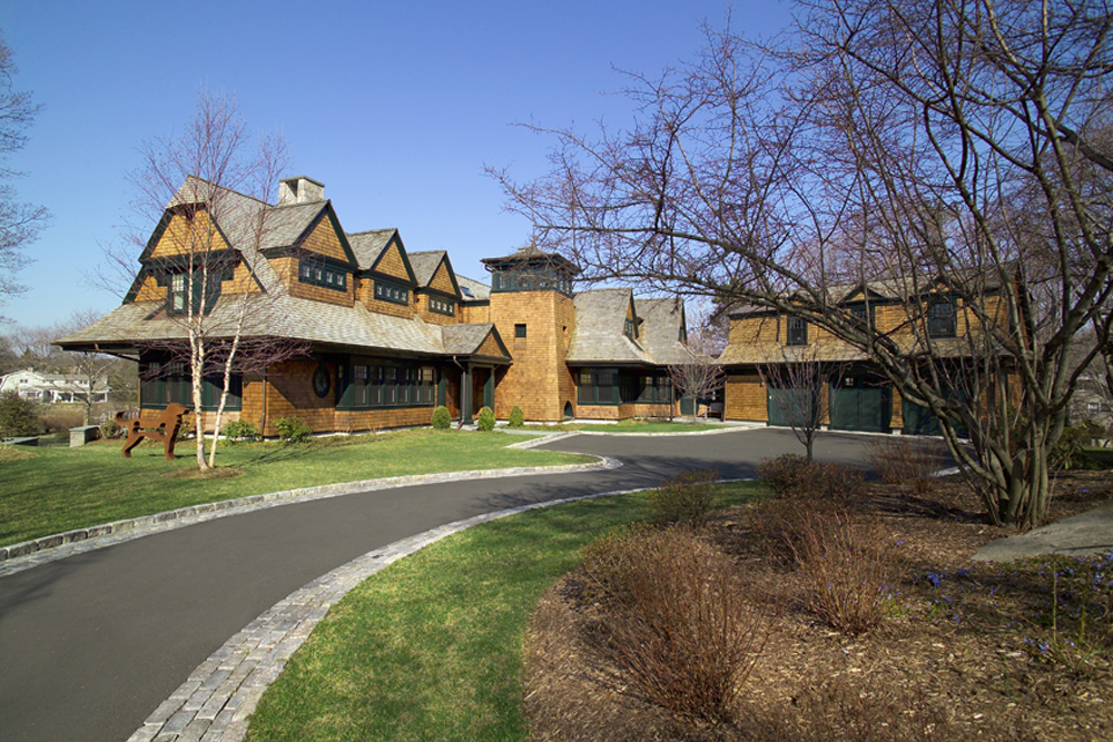 Shingle-front-driveway-old-greenwich-ct-exterior-w.jpg