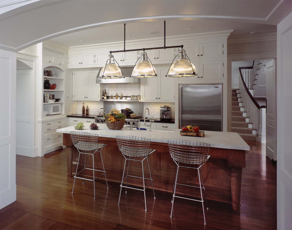 Shingle-kitchen-island-cabinetry-old-greenwich-ct-interior-w.jpg