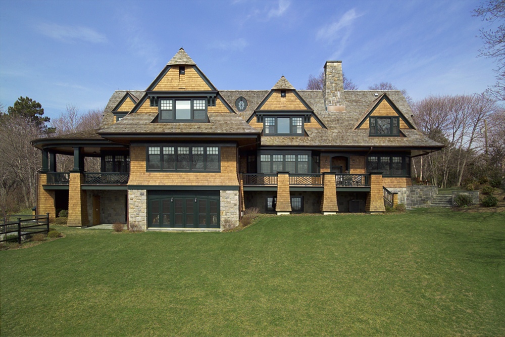 Shingle-rear-walkout-basement-old-greenwich-ct-exterior-w.jpg