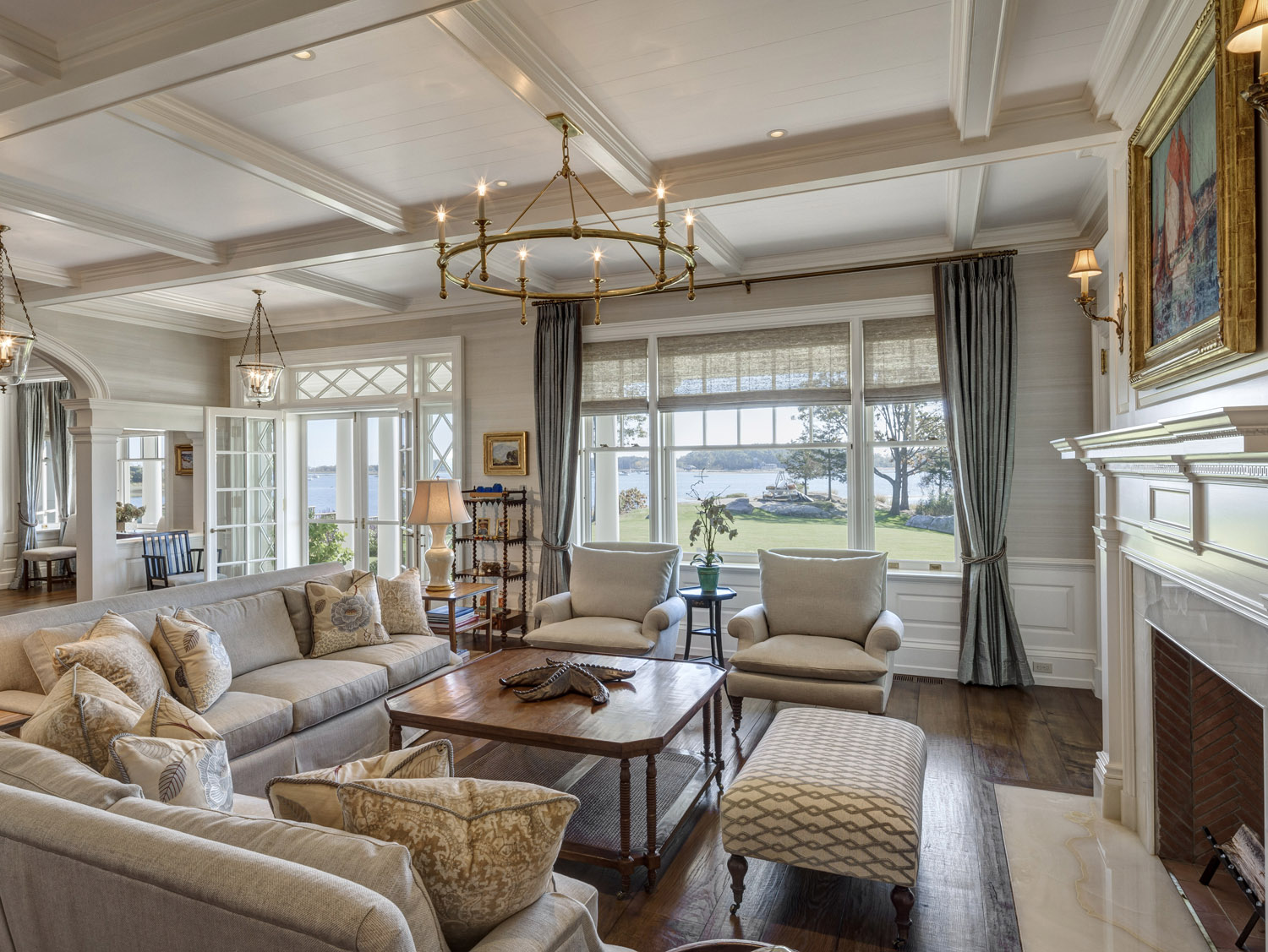 Waterfront-colonial-living-room-coffered-ceiling-riverside-ct-interior-w.jpg