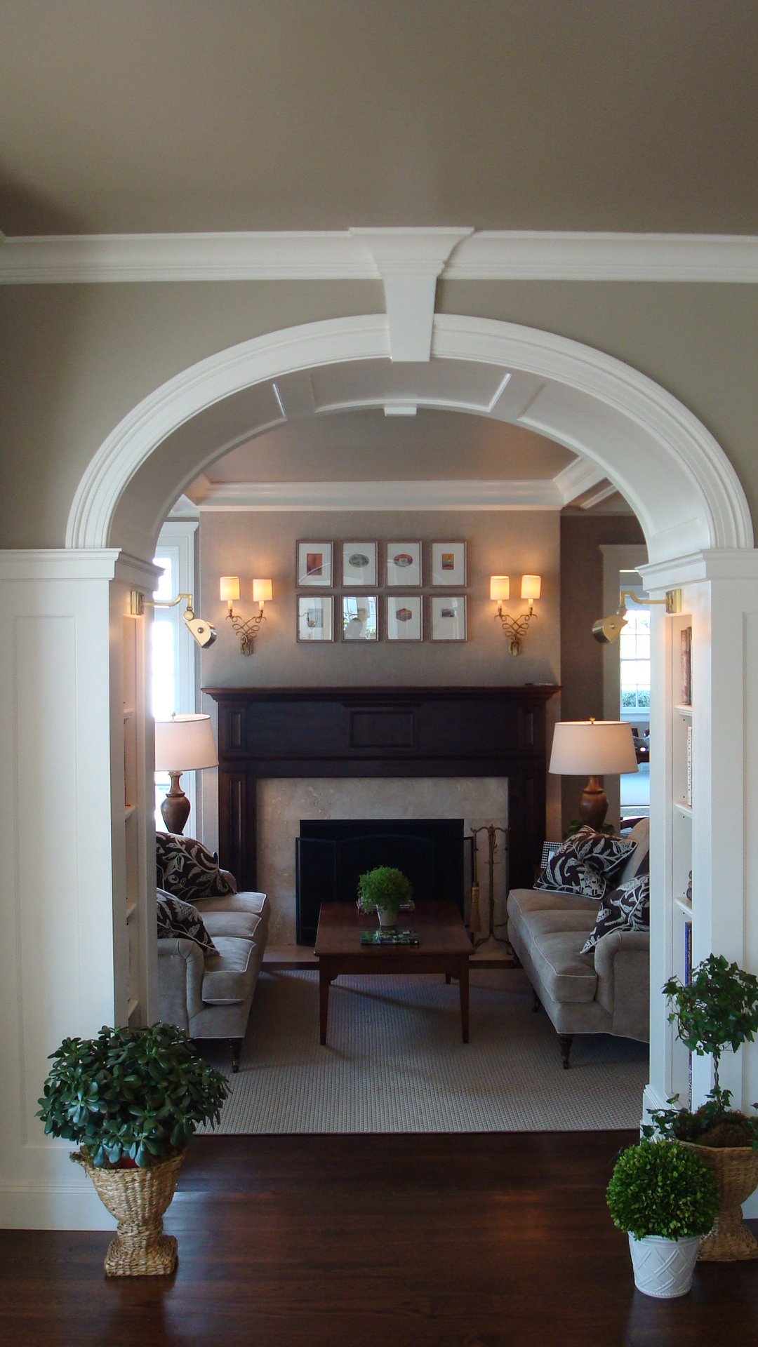 Renovation-colonial-arched-doorway-old-greenwich-ct-interior-w.jpg