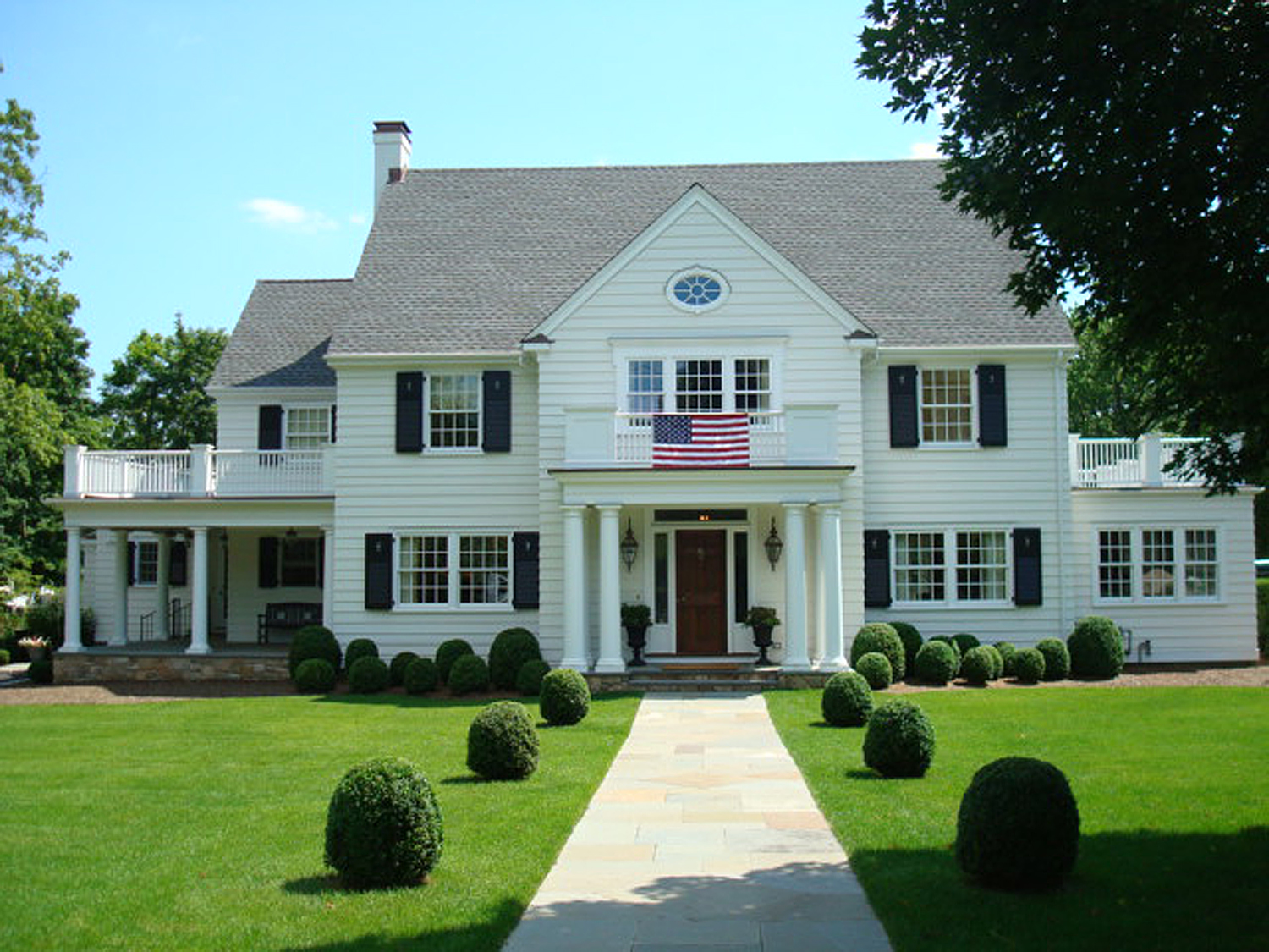 Renovation-colonial-front-landscaping-old-greenwich-ct-exterior-w.jpg