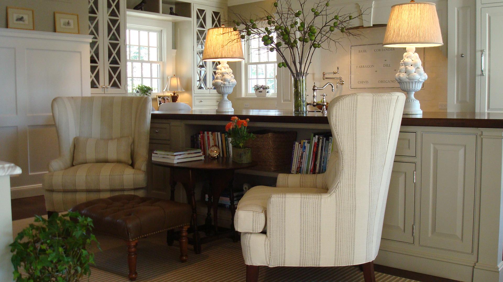 Renovation-colonial-kitchen-sitting-old-greenwich-ct-interior-w.jpg