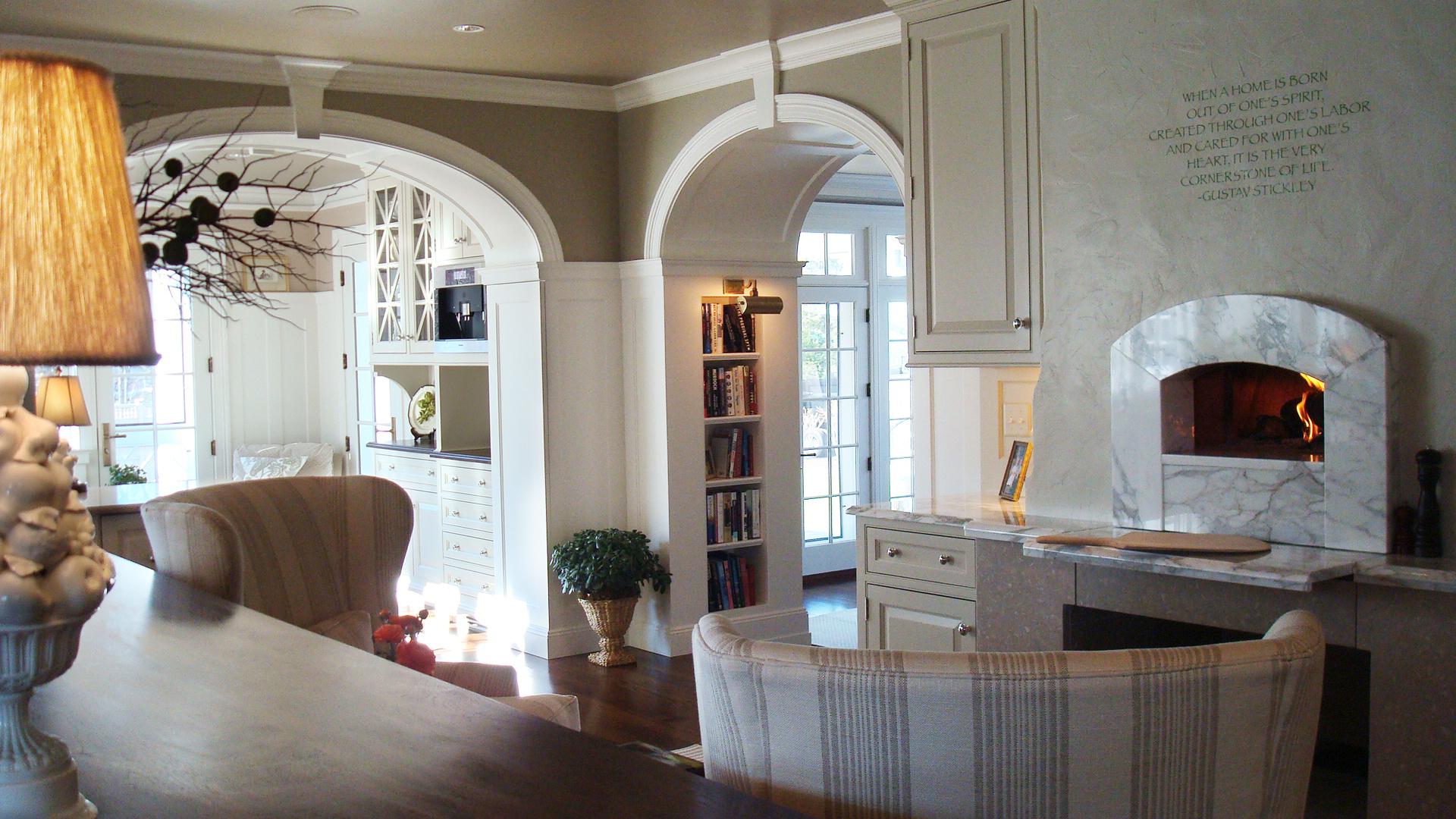 Renovation-coloinial-pizza-oven-old-greenwich-ct-interior-w