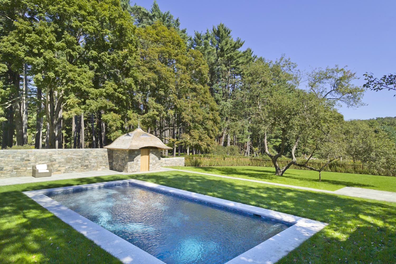 Historic-farmhouse-landscaping-pool-cabana-connecticut-exterior-w.jpg
