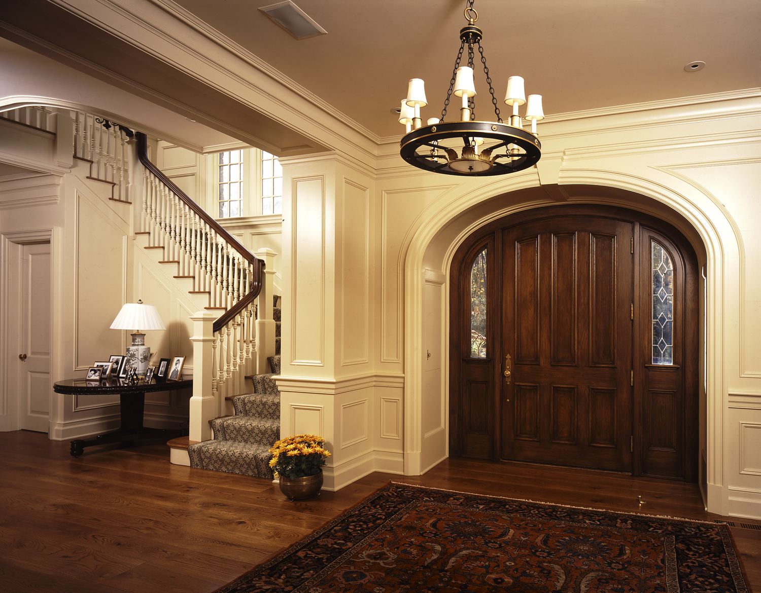 Tudor-entry-hall-custom-millwork-greenwich-ct-interior-w.jpg