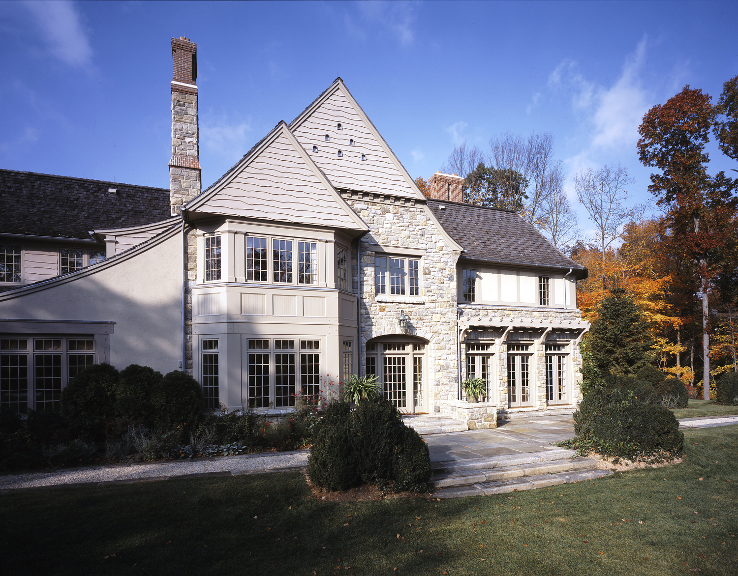 Tudor-new-construction-rear-greenwich-ct-exterior-w.jpg