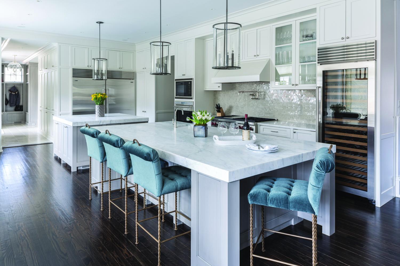 Chic-colonial-kitchen-island-old-greenwich-ct-interior-w.jpg