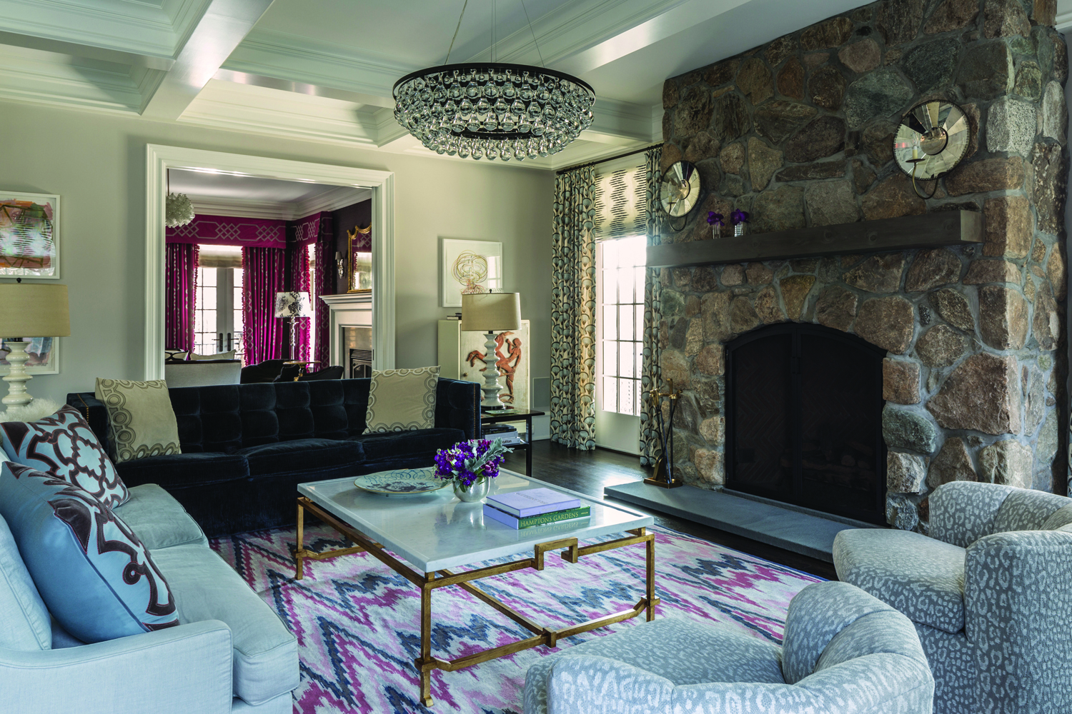 Chic-colonial-living-room-coffered-ceiling-old-greenwich-ct-interior-w.jpg