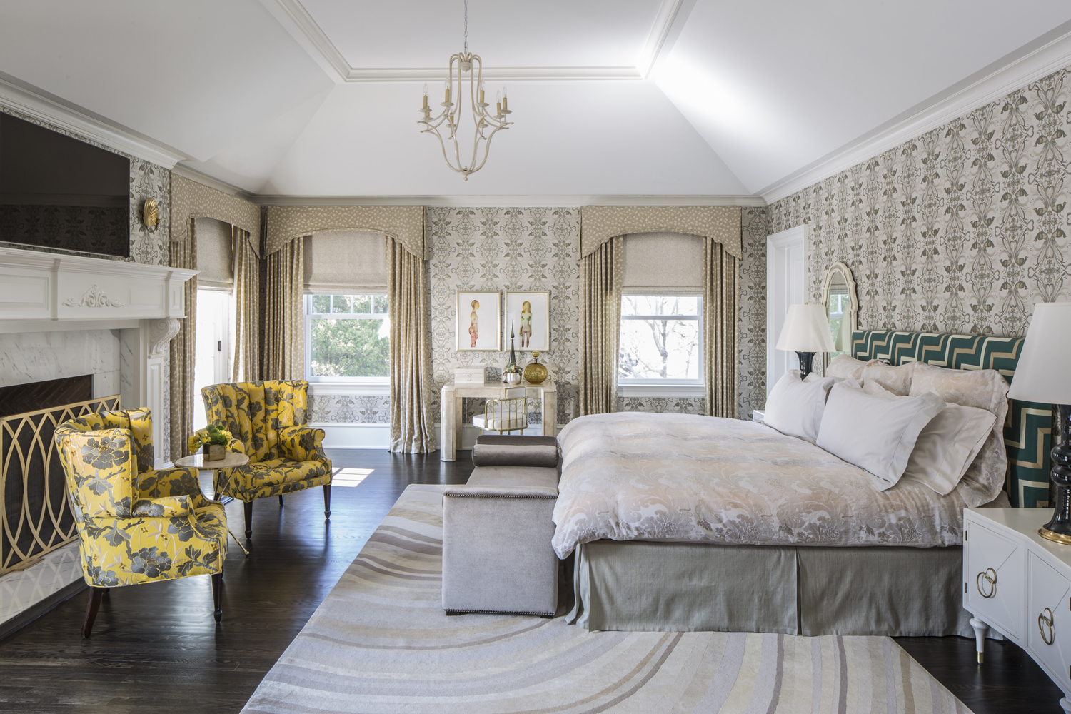 Chic-colonial-master-bedroom-tray-ceiling-old-greenwich-ct-interior-w.jpg