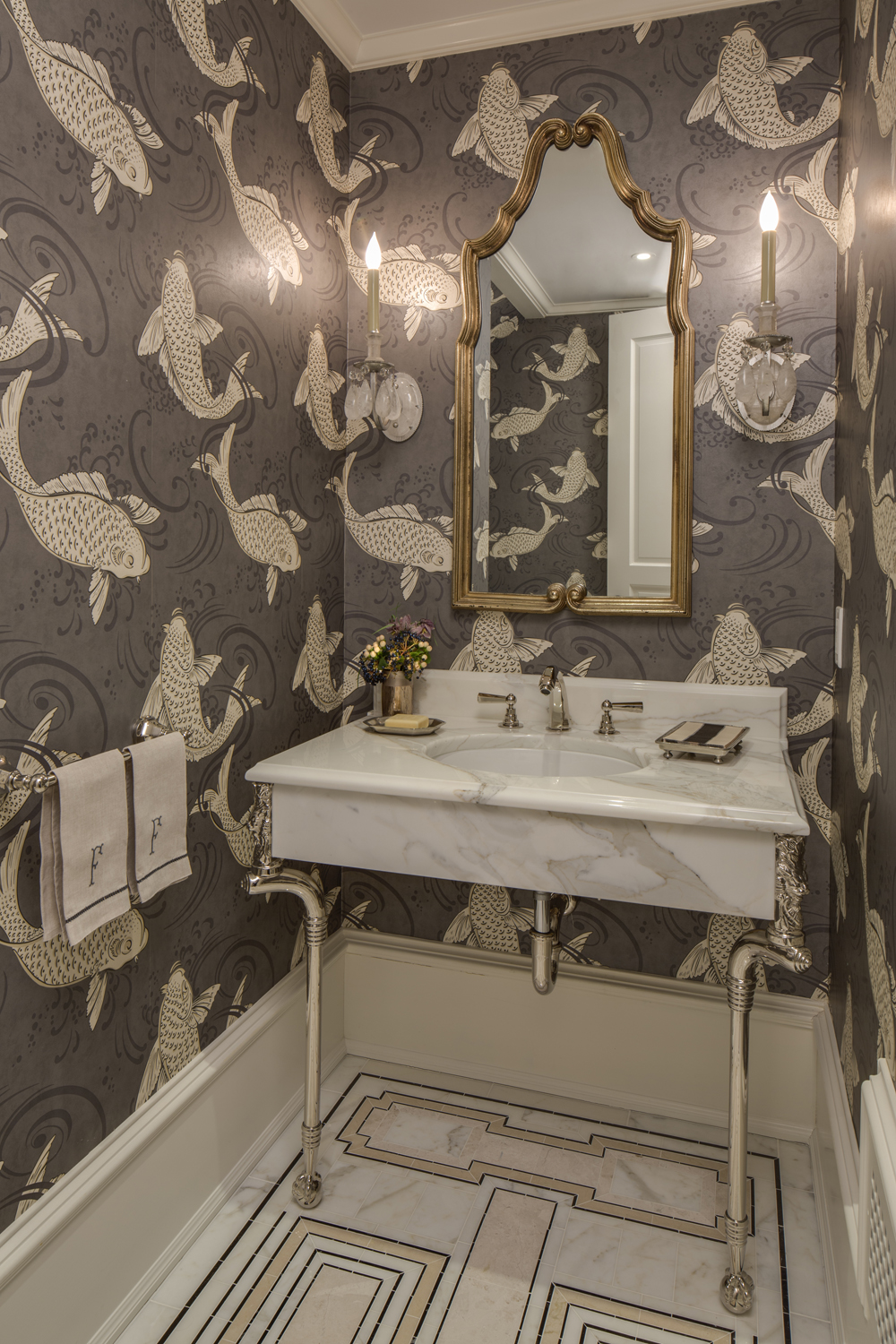 Chic-colonial-powder-room-marble-old-greenwich-ct-interior-w.jpg