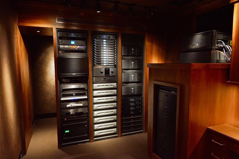 Home-theater-av-equipment-custom-cabinetry-ct-interior-w.jpg