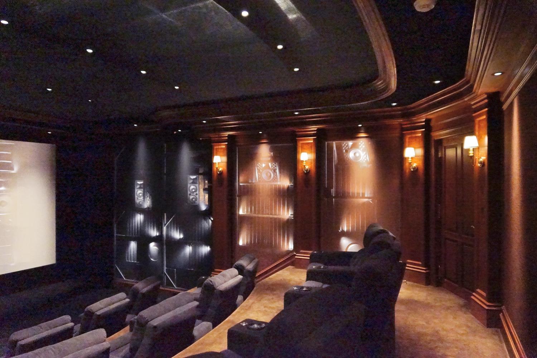 Home-theater-custom-paneling-ct-interior-w.jpg
