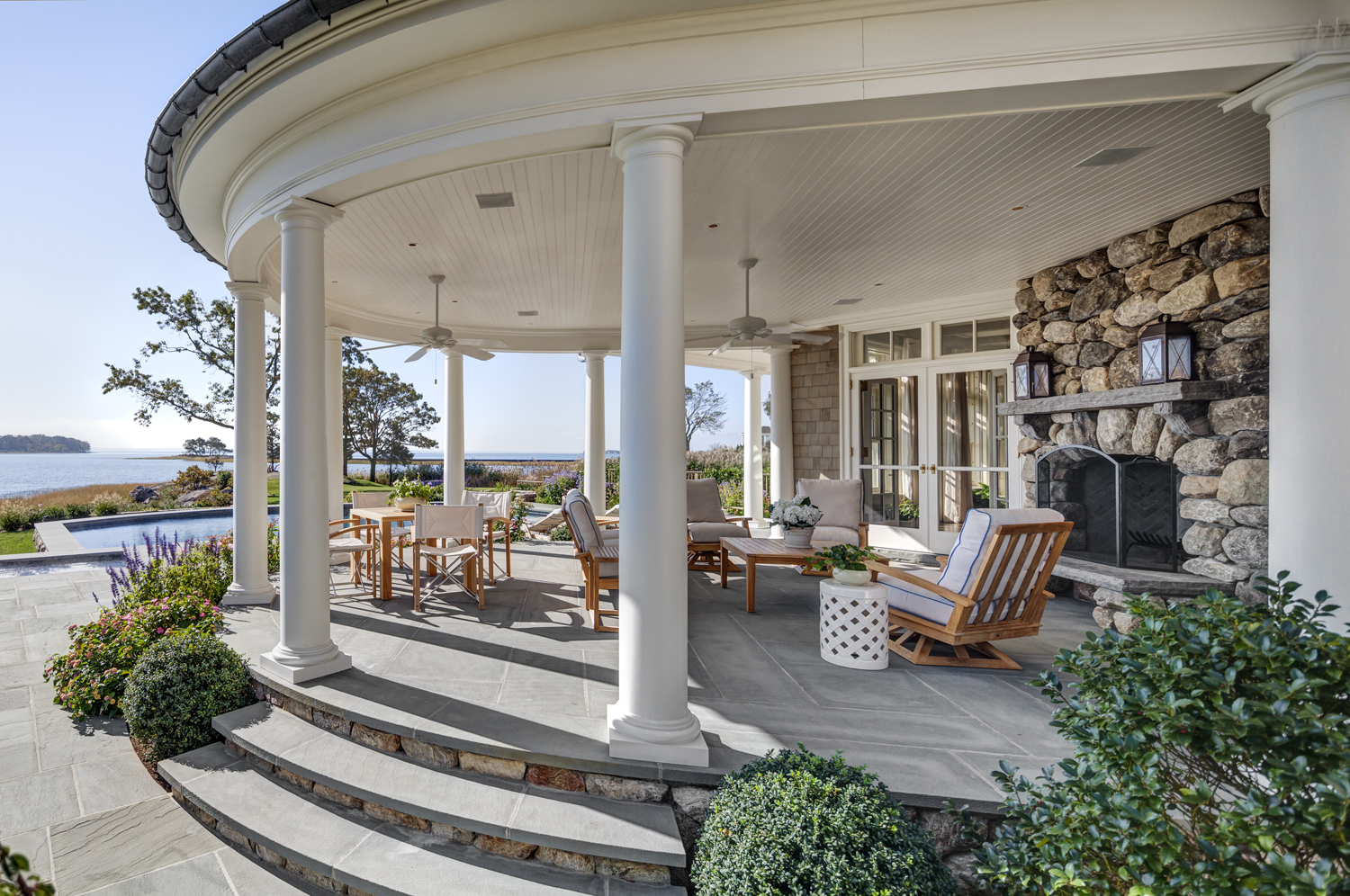 Shore-colonial-porch-outdoor-fireplace-riverside-ct-exterior-w.jpg