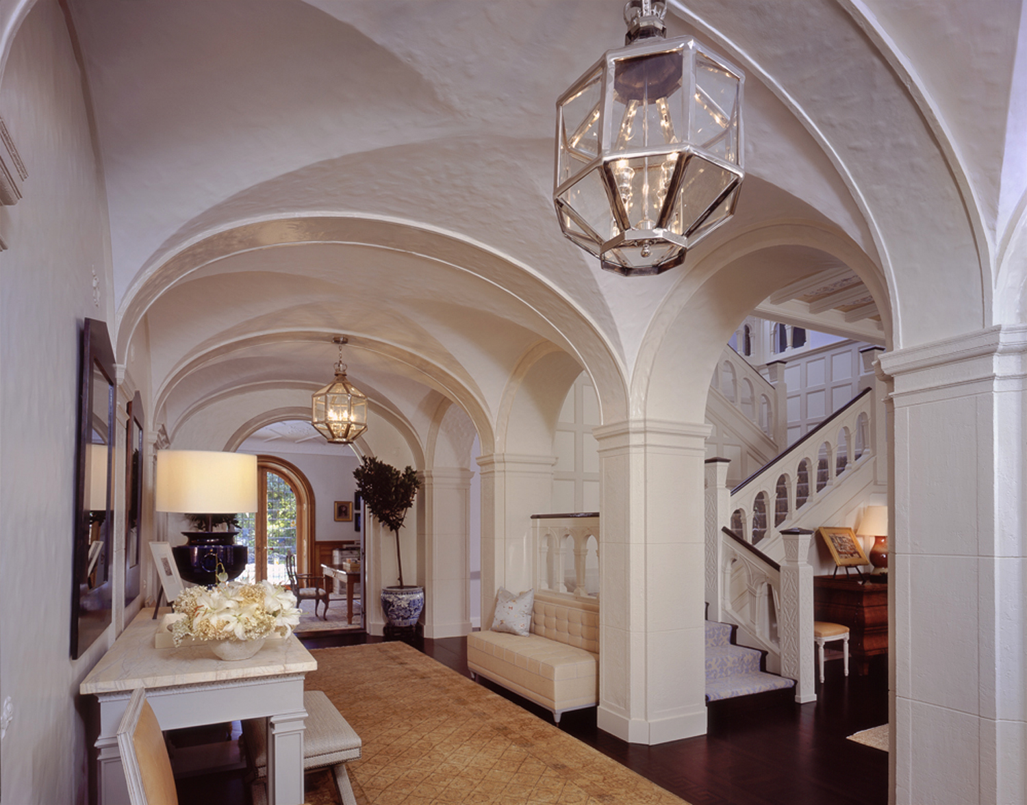 Historic-renovation-entry-hall-vaulted-ceiling-bronxville-ny-interior-w.jpg