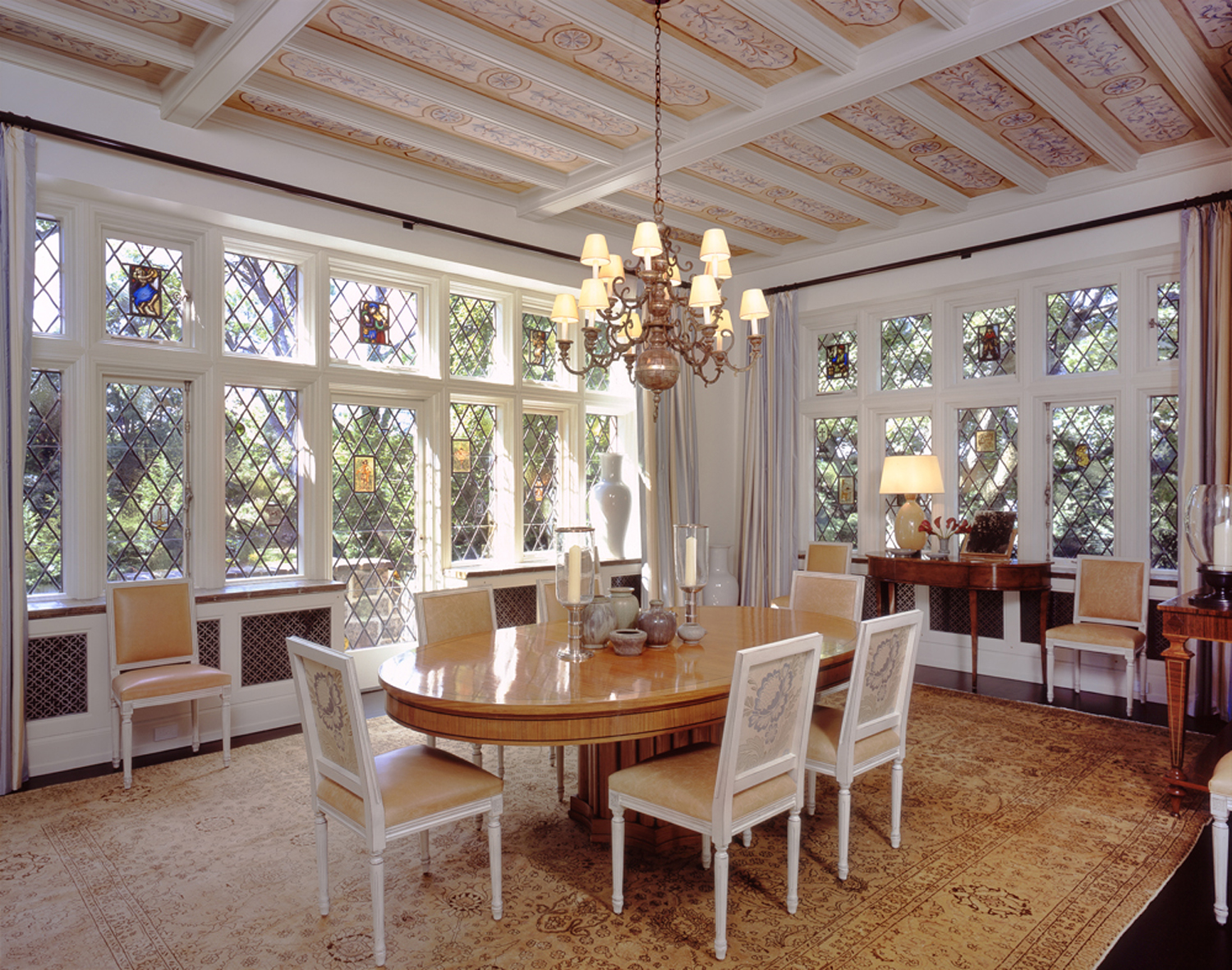 Historic-renovation-dining-coffered-ceiling-bronxville-ny-interior-w.jpg